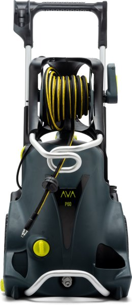AVA Master P60 X-Large Bundle