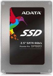 A-Data Premier Pro SP920 128GB