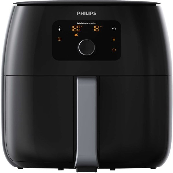 Philips HD9650