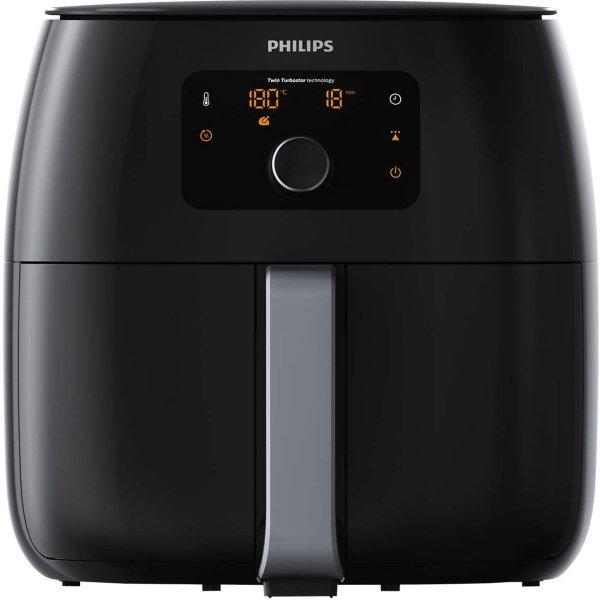 Philips HD9650