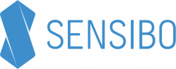 Sensibo logo