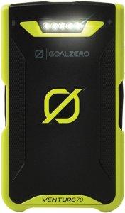 Goal Zero Venture 70 17700 mAh