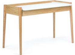 Woodman Feldbach skrivebord