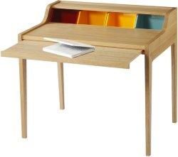 Hans Hansen Desk skrivebord