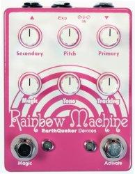 Earthquaker Devices Rainbow Machine