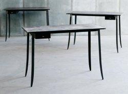 Heerenhuis Desk Hide skrivebord
