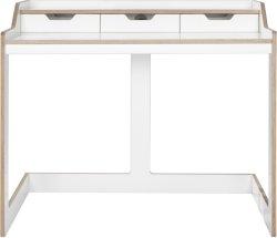 Müller Möbelwerkstätten Plane skrivebord