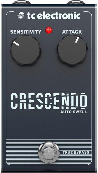 TC Electronic Crescendo