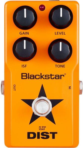 Blackstar LT-Dist