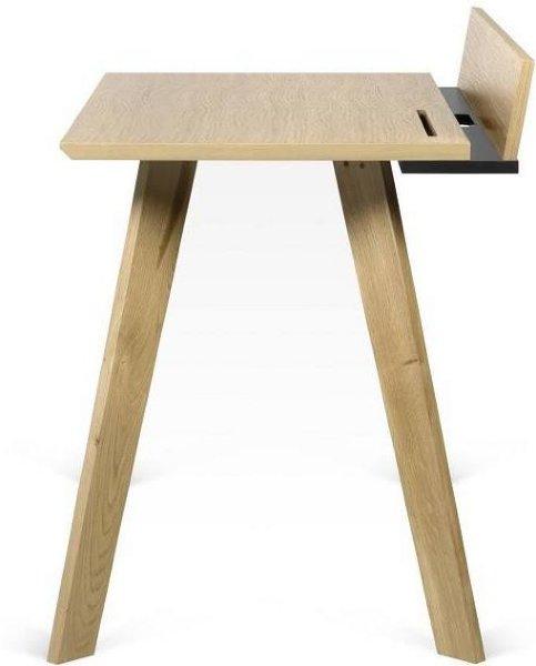 Temahome Loft skrivebord