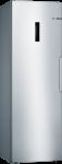 Bosch KSV36XL3P