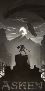 Ashen til Xbox One