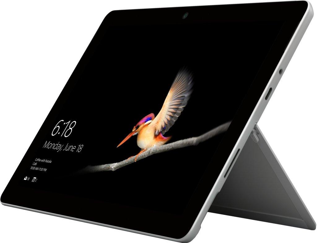 Microsoft Surface Go 64GB