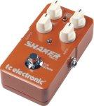 TC Electronic TCElectronic ShakerVibrato