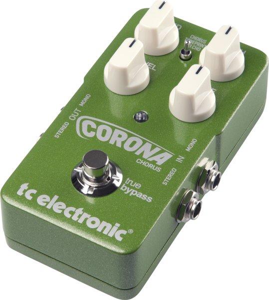 TC Electronic CoronaChorus