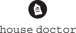 House Doctor logo