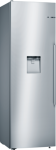 Bosch KSW36BI3P
