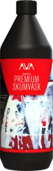 AVA Premium Skumvask