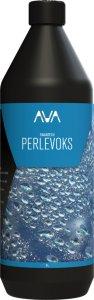 AVA Perlevoks