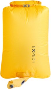 Exped Schnozzel Pumpbag UL Medium