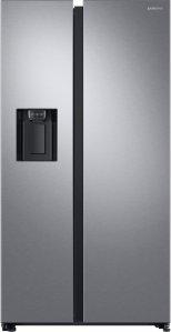 Samsung RS68N8231SL