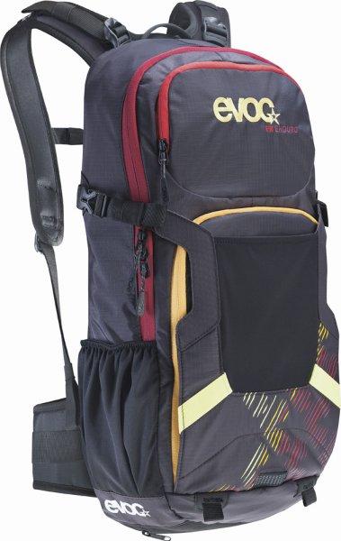 EVOC FR Enduro 16l