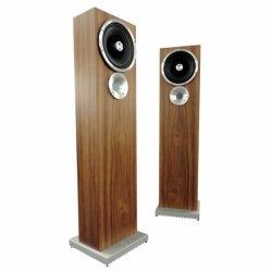Zu Audio Druid MK V