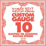 Ernie Ball EB-1010