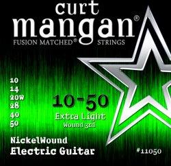 Curt Mangan CurtMangan 11050