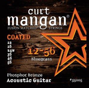 Curt Mangan 35005