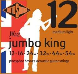 Rotosound JK12