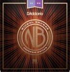 D'Addario D'Addario NB1152