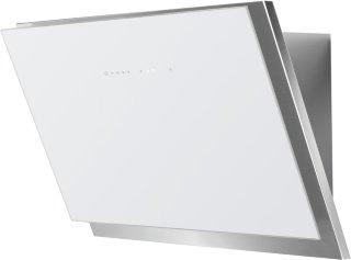 Electrolux EFV816W