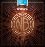 D'Addario D'Addario NB1253