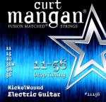 Curt Mangan 11156