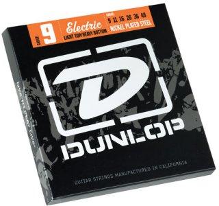 DEN0942