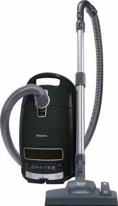 Miele Complete C3 HomeCare EcoLine