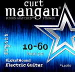 Curt Mangan 11060