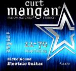 Curt Mangan 11170