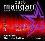 Curt Mangan 15011