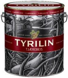 Scanox Tyrilin tjærebeis (10 liter)