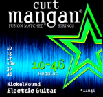 Curt Mangan 11046