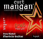Curt Mangan 15096