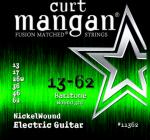 Curt Mangan 11362