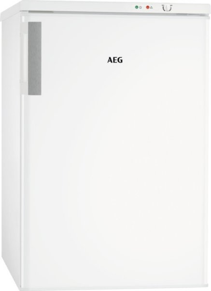 AEG ATB51111AW