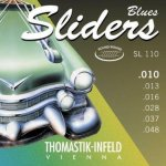 Thomastik-Infeld SL110