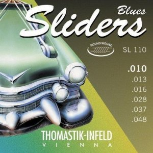 Thomastik-Infeld SL110