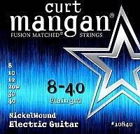 Curt Mangan 10840