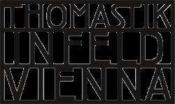 Thomastik-Infeld logo