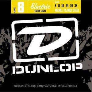 Dunlop DEN1006